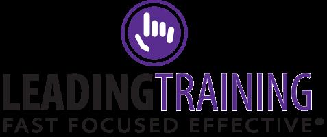 Leading Training LMS